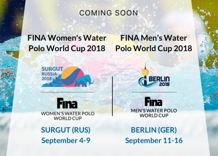 2018-water-polo-world-cup-promo.jpg-large