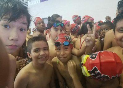 diverse-hcap-swim-team