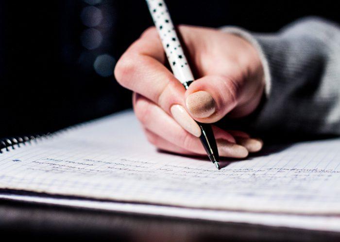 class-close-up-diary