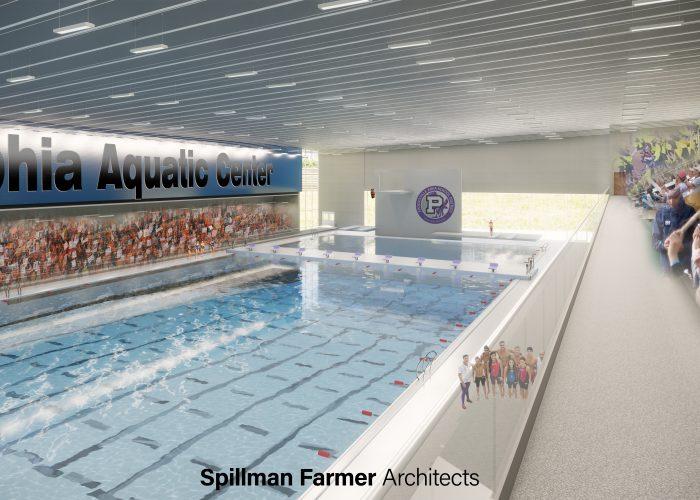 philadelphia-aquatics-center 2