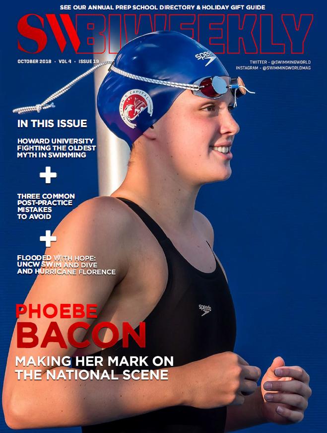 Biweekly 10-6-19 Cover