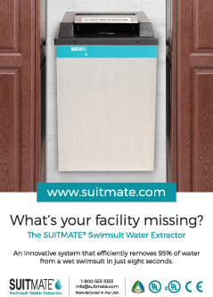 Suitmate-Ad-3.3125x4