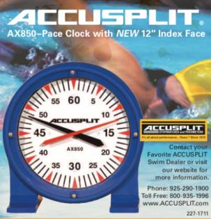 accusplit-oct-18-hgg