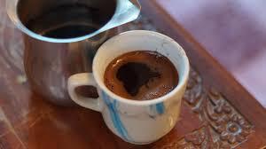 coffee-generic-image