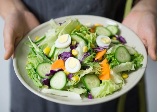 cucumber-salad-food