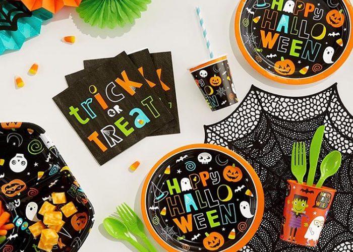 halloween-team-bonding-party-spooky-season