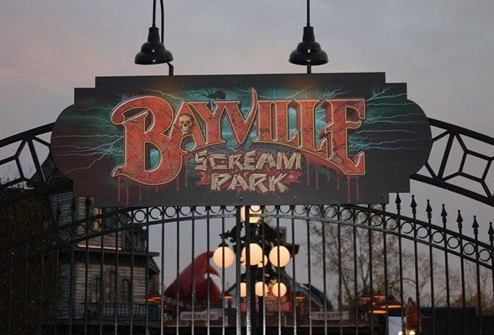 scream-park-spooky-season