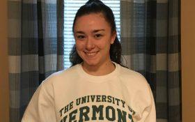 Jenny O'Neil Vermont