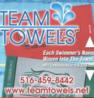 team-towels-nov-18-hgg