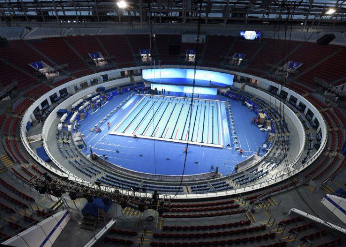 fina-world-short-course-championships-hangzhou-china