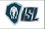 international-swimming-league-logo