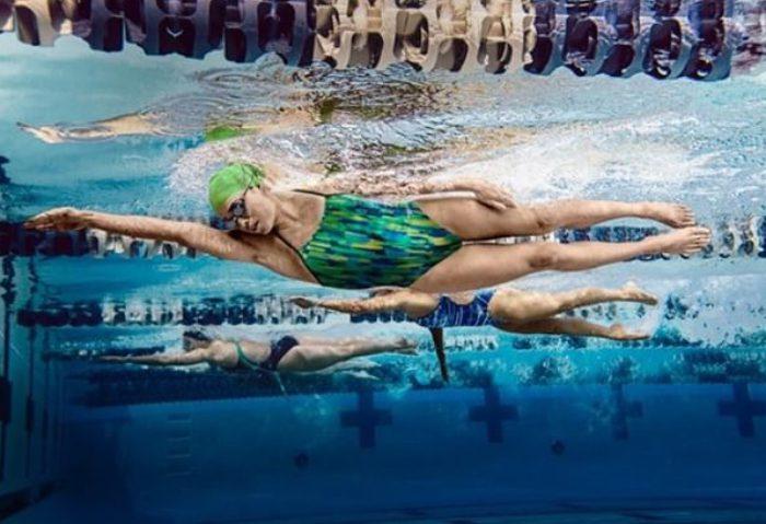 swim-finish