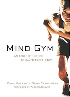 Mack-mind-gym