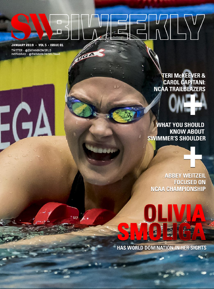 SW Biweekly 1-7-19 Cover