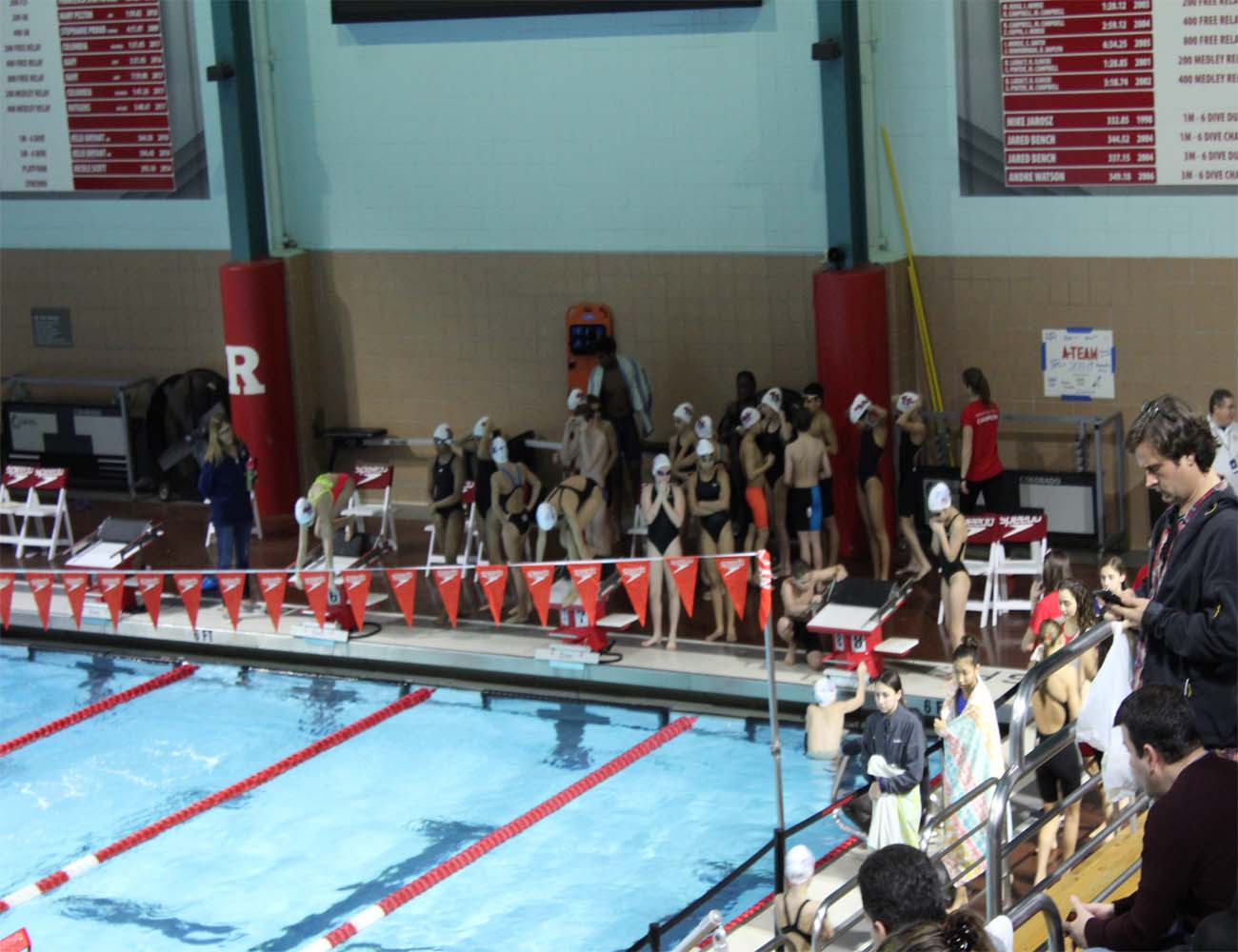 speedo-winter-invitational-mihitha-kamasani-8