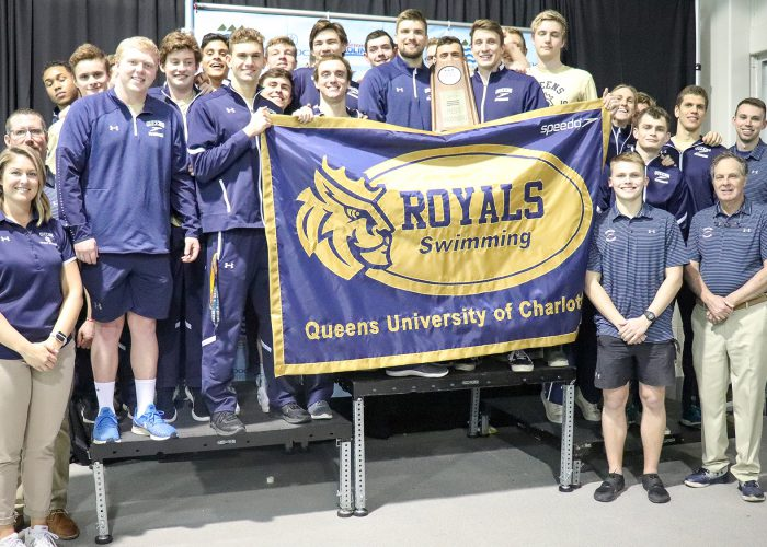 queens-men-bluegrass-mountain-conference-champions