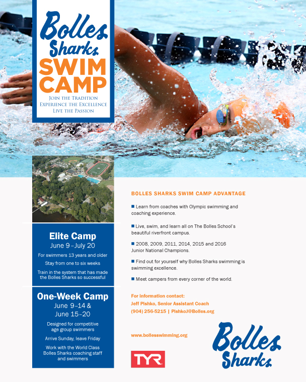 2019-BollesSwimmingCamps-FP_updated