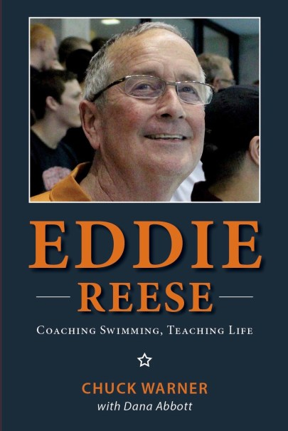 eddie-reese-book-cover