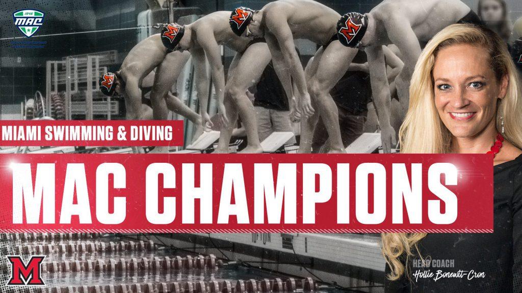 miami_ohio_champions_mac