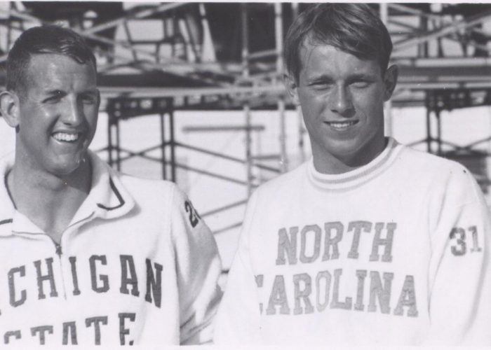 thompson-mann-unc
