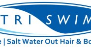 TRISWIM logo