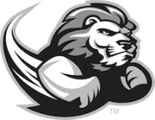 rocky-logo-only-black