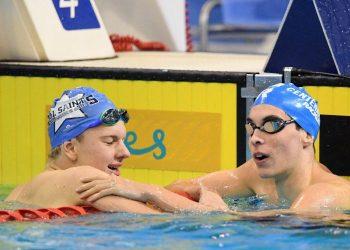 thomas-neill-australia-age-championships-2019
