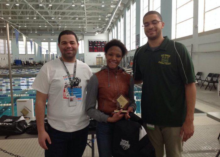 AnQuniece-Wheeler-with-coaches