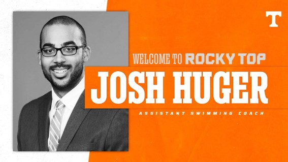 Josh_Huger_Welcome_to_Rocky_Top