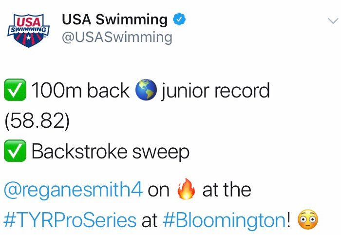 USA-Swimming-Tweet-Regan-Smith