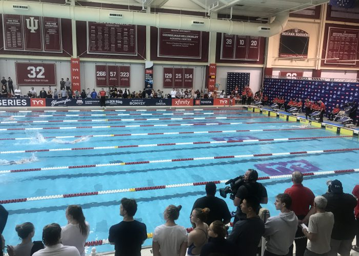 katie-ledecky-tyr-pro-swim-series