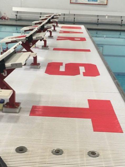 marist-pool-deck-apr19