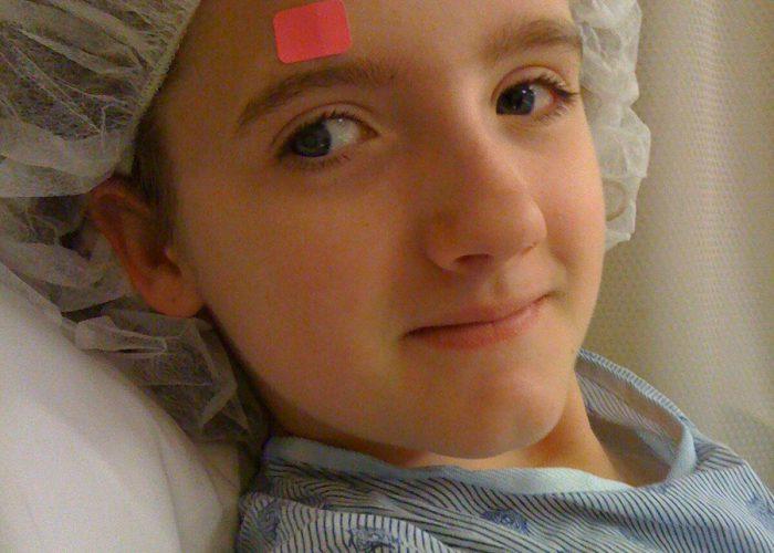 mcclain-hermes-eye-surgery