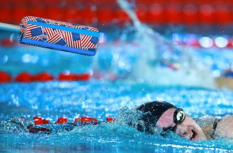 mcclain-hermes-rio-400-freestyle