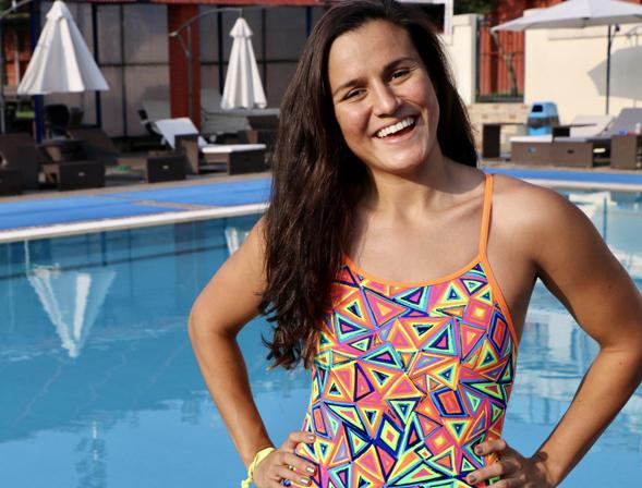 sofia-shah-funkita-swimwear-pool-nepal
