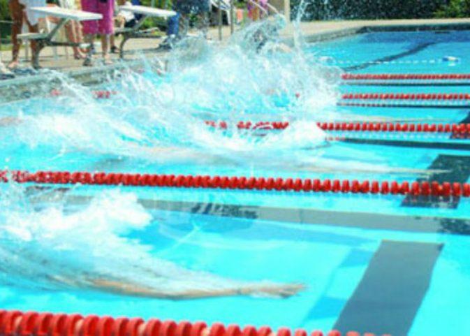 svr-swimming-pool-lanes