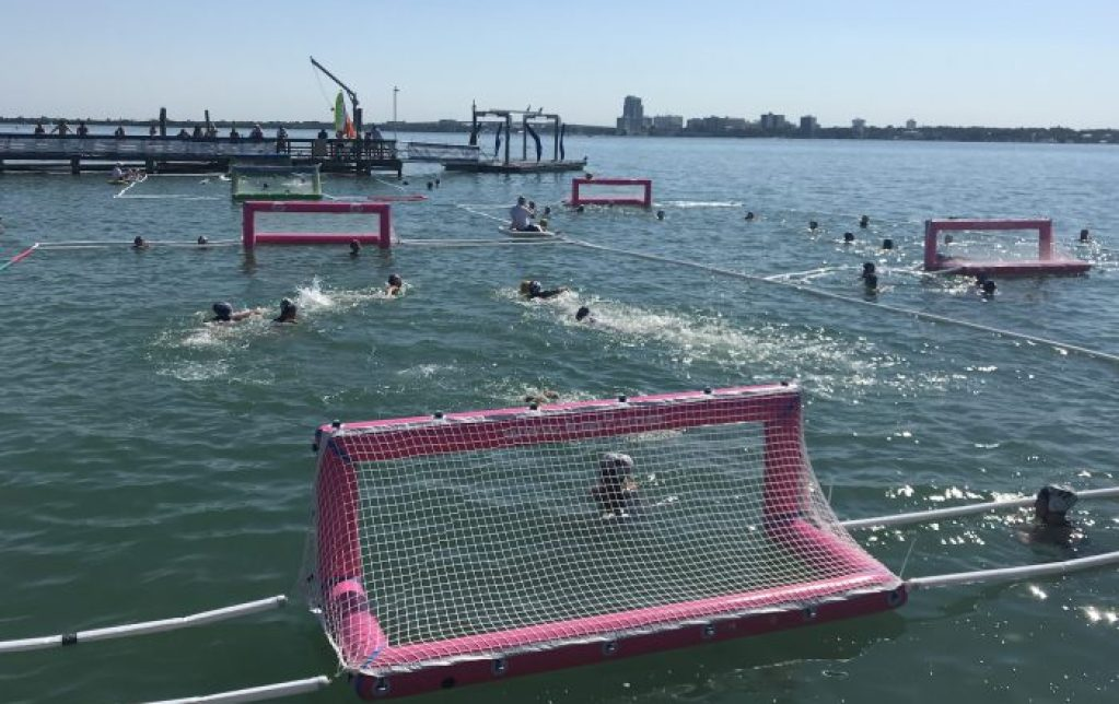 usawp-clearwater-02-may19