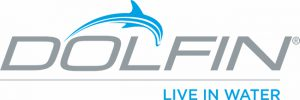 Dolfin with Tagline_Color_resized