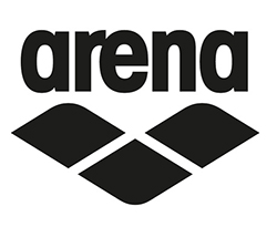 arena logo_stacked