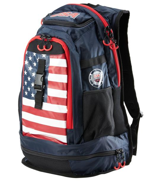 arena_usa_swimming_navy_backpack_side_1_swimming_hall_of_fame_swimming_world_540x