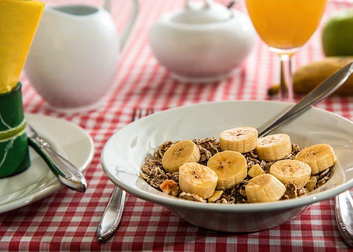 cereal-sindelar-banana-food-meal-recovery