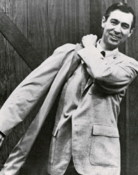 fred-rogers-young