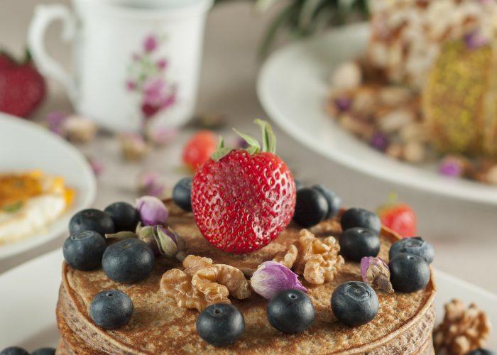 pancake-sindelar-fruit-food-recovery-meal