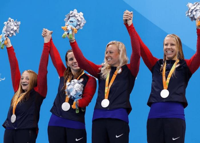 paralympic-rio-relay