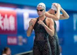 alexandra-touretski-50-fly-prelims-2019-world-championships