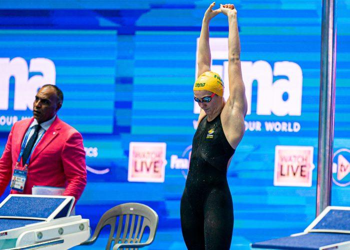 ariarne-titmus-800-free-final-2019-world-championships