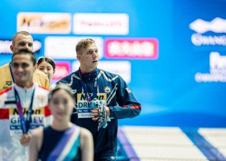 caeleb-dressel-100-free-final-2019-world-championships_7