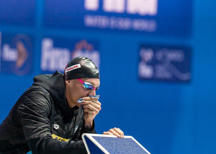 caeleb-dressel-50-free-final-2019-world-championships_5