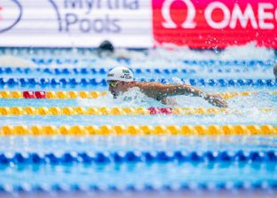 chad-le-close-200-fly-prelims-2019-world-championships_3