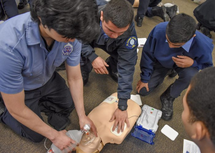 cpr-training-course